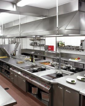 Kitchen Equipment commercial kitchen equipment | product categories | onyx company