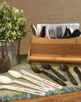 cutlery_plain
