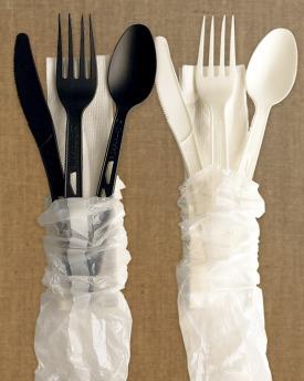 cutlery_kits