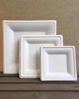 fiber_squareplates
