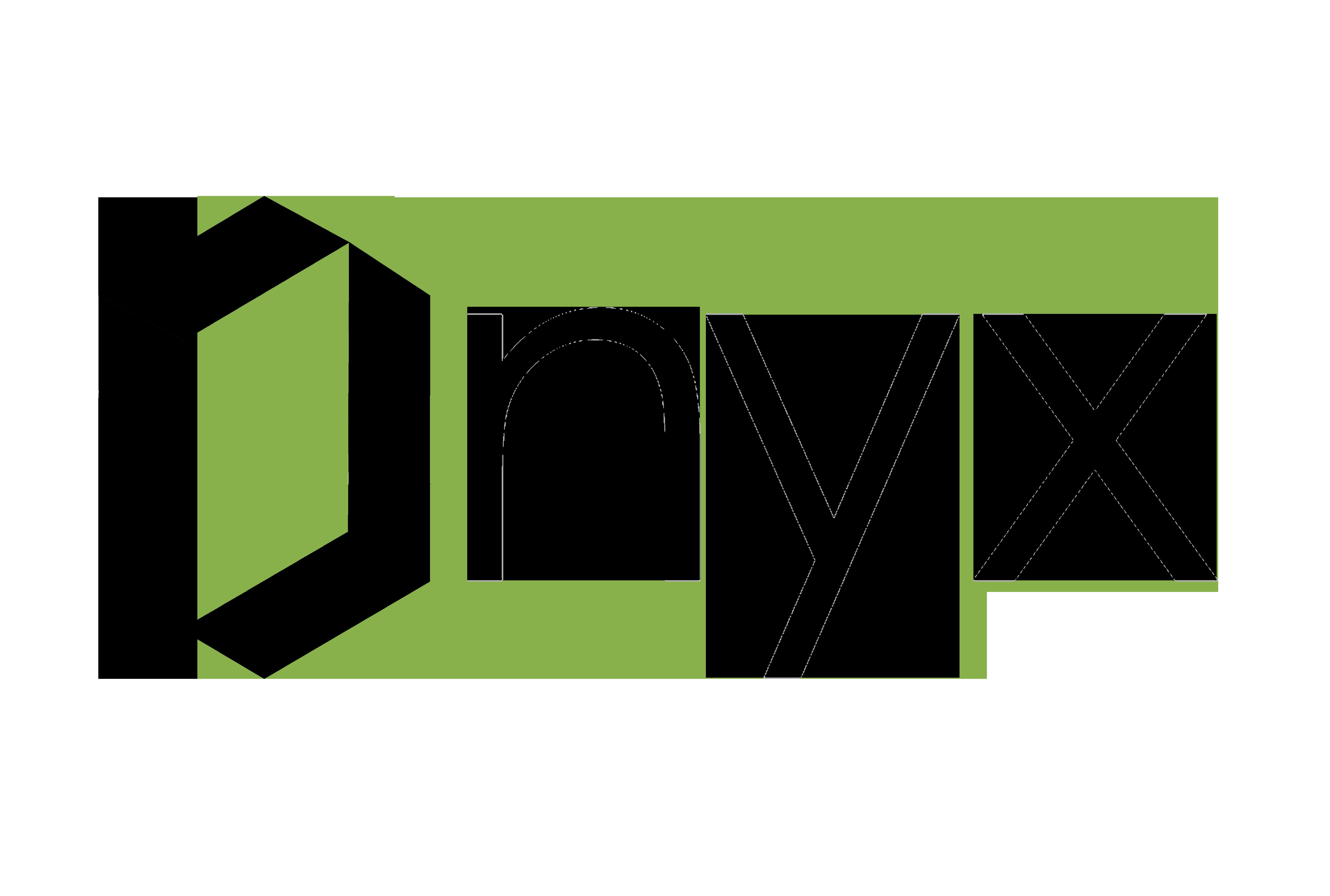 Onyx Company