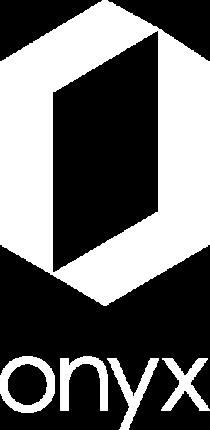 Onyx Company Logo
